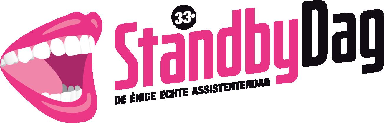 Standby Dag
